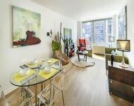 2 Bedrooms, Yorkville Rental in NYC for $7,104 - Photo 1
