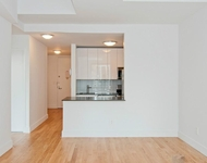 Studio, Financial District Rental in NYC for $6,455 - Photo 1