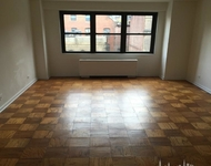 2 Bedrooms, Gramercy Park Rental in NYC for $3,800 - Photo 1