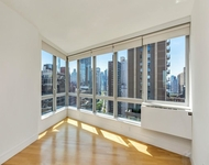 Studio, Lincoln Square Rental in NYC for $3,500 - Photo 1