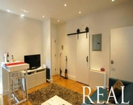3 Bedrooms, Bowery Rental in NYC for $4,500 - Photo 1