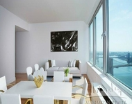 3 Bedrooms, Financial District Rental in NYC for $3,600 - Photo 2