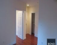 2 Bedrooms, Gramercy Park Rental in NYC for $2,950 - Photo 2