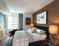2 Bedrooms, Midtown East Rental in NYC for $8,334 - Photo 2