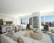 2 Bedrooms, Midtown East Rental in NYC for $8,334 - Photo 1
