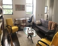1 Bedroom, NoHo Rental in NYC for $3,400 - Photo 2