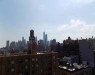1 Bedroom, NoHo Rental in NYC for $3,162 - Photo 1