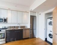 Studio, DUMBO Rental in NYC for $3,326 - Photo 2