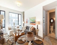 1 Bedroom, Williamsburg Rental in NYC for $2,841 - Photo 1