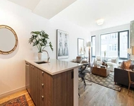 1 Bedroom, Williamsburg Rental in NYC for $2,841 - Photo 2
