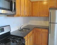2 Bedrooms, East Harlem Rental in NYC for $2,695 - Photo 2