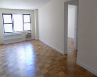 1 Bedroom, Murray Hill Rental in NYC for $3,465 - Photo 1