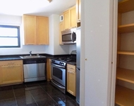 1 Bedroom, Murray Hill Rental in NYC for $3,465 - Photo 2