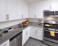 2 Bedrooms, Newport Rental in NYC for $3,930 - Photo 1