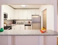 3 Bedrooms, Newport Rental in NYC for $3,465 - Photo 1