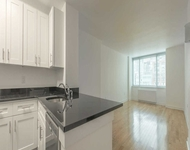 1 Bedroom, Lincoln Square Rental in NYC for $3,685 - Photo 1
