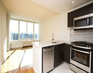 1 Bedroom, Chelsea Rental in NYC for $3,686 - Photo 1