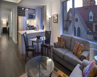 1 Bedroom, Manhattan Valley Rental in NYC for $3,775 - Photo 1