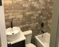 3 Bedrooms, Crown Heights Rental in NYC for $2,700 - Photo 2