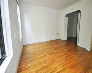 Studio, Cobble Hill Rental in NYC for $2,095 - Photo 1