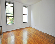 Studio, Cobble Hill Rental in NYC for $2,095 - Photo 2