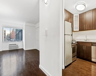 Studio, Chelsea Rental in NYC for $3,390 - Photo 1