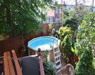 3 Bedrooms, Greenpoint Rental in NYC for $3,650 - Photo 1