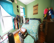 4 Bedrooms, Central Slope Rental in NYC for $4,800 - Photo 2