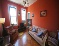 4 Bedrooms, Central Slope Rental in NYC for $4,800 - Photo 1