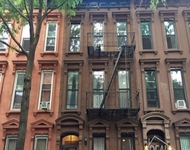 Studio, Boerum Hill Rental in NYC for $2,200 - Photo 1