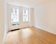 Studio, Financial District Rental in NYC for $2,609 - Photo 1