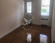 3 Bedrooms, Rego Park Rental in NYC for $2,450 - Photo 1