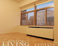 1 Bedroom, Financial District Rental in NYC for $2,950 - Photo 1