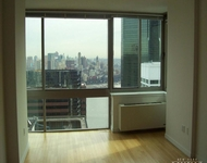 1 Bedroom, Financial District Rental in NYC for $3,270 - Photo 1
