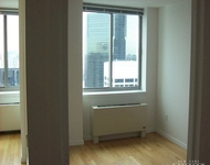 1 Bedroom, Financial District Rental in NYC for $3,270 - Photo 2