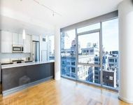 2 Bedrooms, DUMBO Rental in NYC for $5,391 - Photo 2