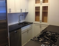 1 Bedroom, Gramercy Park Rental in NYC for $3,729 - Photo 2