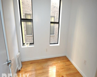 3 Bedrooms, Two Bridges Rental in NYC for $3,640 - Photo 2