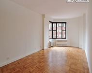 Studio, Greenwich Village Rental in NYC for $3,275 - Photo 1
