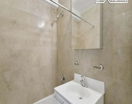 Studio, Greenwich Village Rental in NYC for $3,275 - Photo 2