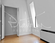 2 Bedrooms, Financial District Rental in NYC for $5,433 - Photo 2