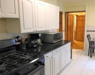 2 Bedrooms, Hudson Heights Rental in NYC for $2,900 - Photo 2