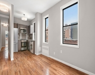 3 Bedrooms, East Harlem Rental in NYC for $2,725 - Photo 1