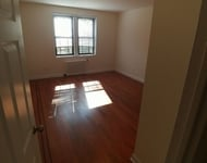 2 Bedrooms, Sunnyside Rental in NYC for $2,775 - Photo 1