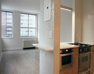 2BR at Barclay Street - Photo 1