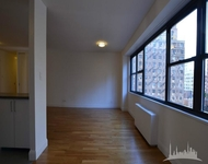 4 Bedrooms, Gramercy Park Rental in NYC for $7,295 - Photo 1