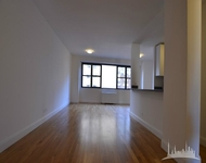 4 Bedrooms, Gramercy Park Rental in NYC for $7,295 - Photo 2