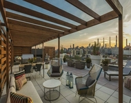 2 Bedrooms, Long Island City Rental in NYC for $3,050 - Photo 1