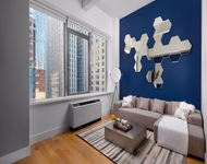 1 Bedroom, Tribeca Rental in NYC for $3,960 - Photo 2