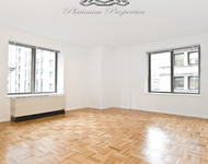 1 Bedroom, Financial District Rental in NYC for $3,243 - Photo 1